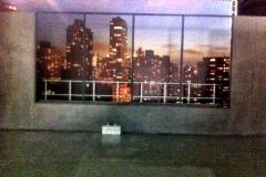 photo 8_1
