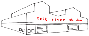 Salt River Studios